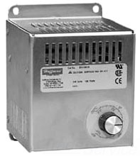 HFWF10LP TYPE 3R DRIVE ENCL W 6IN FAN, BULLETIN A3RD (WEATHERFLO TYPE 3 DRIVE ENCLOSURES), SIZE/DIMS: 35.00X24.00X12.00, MATERIAL/FINISH: GALV/PAINT, HOFFMAN