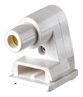 LEV2536 SGL PIN PLNGR