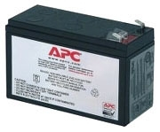 APCRBC17 #17 REPL BATT CARTRIDGE, APC