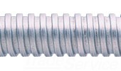 THBSS32/25M 25M X SS32 CONDUIT, T&B CABLE MANAGEMENT