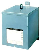 SCHNEIDER ELECTRIC 15S4F SCHNEIDER ELECTRIC,TRANSFORMER DRY 1PH 15KVA 600V-120/240V,1 PHASE,15 KVA,180 C,DRY SEALED TRANSFORMER,NEMA 3R