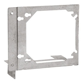 STCSSF-SH2346 BOX-TO-STUD MOUNTING