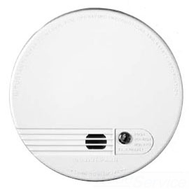 KID4671 SMOKE ALARM,KIDDE SAFETY,FIREX, KIDDE