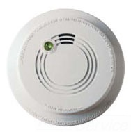 KID484 SMOKE ALARM,KIDDE SAFETY,FIREX, KIDDE