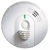 KID5700 HEAT ALARM,KIDDE SAFETY,FIREX,SNSR: HEAT, KIDDE