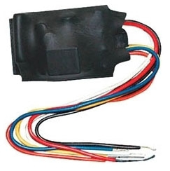 KIDSM120X RELAY MODULE FOR I-COMBO