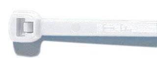 CATL-7-50-9-M CABLE TIE 50LB 7
