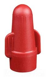 IDLBT2-500JR B-TWIST BT2 RED, 500 JAR, IDEAL INDUSTRIES