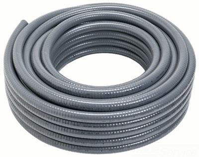 PVC15010-100 1-1/2