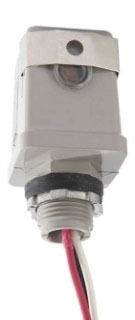 ITMK4122 DISCONTINUED - CALL FOR AVAILABILITY. (SUBSTITUTE WITH K4123, INTERMATIC THERMAL PHOTO CONTROL, INTERMATIC