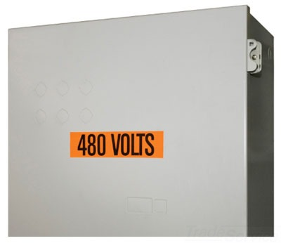 THBWJT-5021 CONDUIT AND VOLTAGE