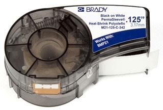 BRAM21-187-C-342 0.187 IN DIA X 7