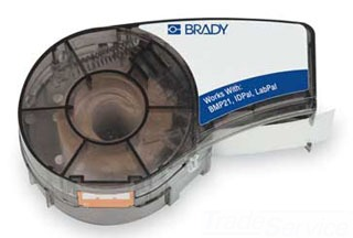 BRAM21-750-499 0.750 IN X 16 FT