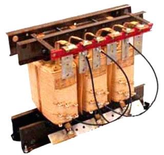 SQD SCHNEIDER-ELECTRIC EE15T3HOC 00860