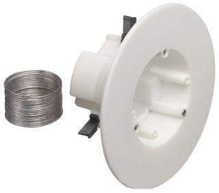 ARLFL430 CAM-LIGHT BOX FOR