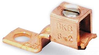 BLABTC0208 TYPE BTC - COPPER