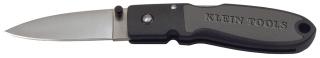 KLE44003 LIGHTWEIGHT KNIFE 2-3/4