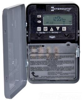 ITMET1705C 10984 7-DAY 30 AMP SPST