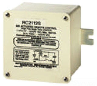 INTERMATIC, RC2113ST DISCONTINUED CALL FOR AVAILABILITY