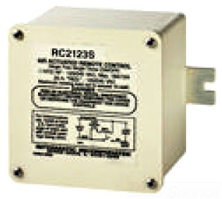 INTERMATIC, RC2123S DISCONTINUED CALL FOR AVAILABILITY (SUBSTITUTE RC2123PT)
