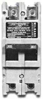 UQFB3100