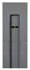 SQD HOM60120L225PC HOM INDR 225A