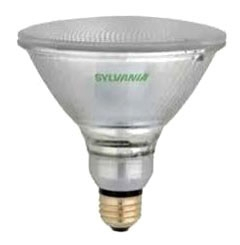 Tungsten Halogen Reflector Lamp