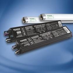 (50705) S-QTP1X32T8/UNV-DIM-TC 1-LIGHT UNIVERSAL VOLTAGE DIMMING ELECTRONIC FLUORESCENT BALLAST