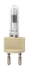 (54664) S-EGT 120V 1000W G22 BASE STUDIO LAMP