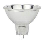 (54928) S-ETJ 250W 120V GY5.3BASE FIBER OPTIC LAMP