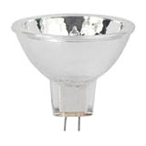 (54988) ENH-5 250W 120V MR16 GY5.3 BASE 175 HOUR AVERAGE RATED LIFE OVERHEAD PROJECTOR HALOGEN LAMP