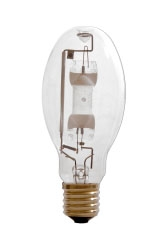 SYL M400/U CLR BT37MOG MH LAMP (64490)