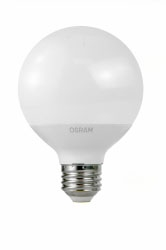 (75170) S-LED7G25/DIM/F/850/G2/RP