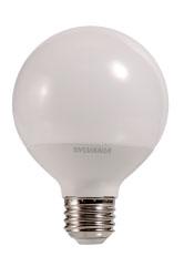 (75180) S-LED7G25/DIM/F/830/G2/RP