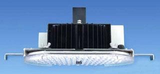 (78532) S-LED40POST/757/T3M/D11/1G