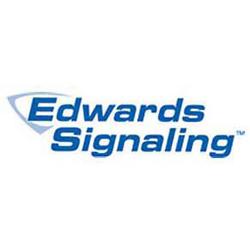 EDW 50LMP-40W 40W REPLACEMENT HALOGEN LAMP