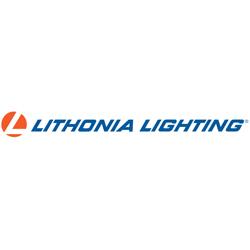 LIT DLB48 LIT LENS F/ LB232 *600171