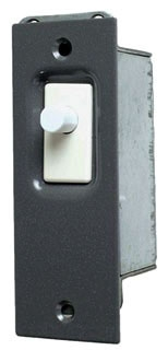 EDW 502A SWITCH DOOR