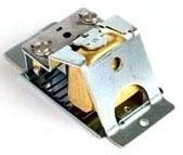 EDW 660 8-10VAC FLUSH MOUNTED DOORBELL