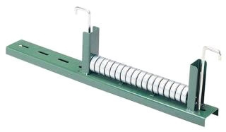 GRE 2024S ROLLER UNIT-STRAIGHT CABL
