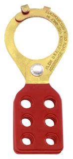 KLEIN 45201 1-1/2 LOCKOUT KLE45201