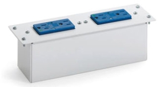 Surge AC Power Module