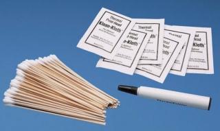 Printer Cleaning Kit