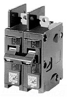 Siemens BQ2B100 Circuit Breaker