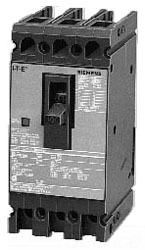 Siemens ED43B030L Circuit Breaker