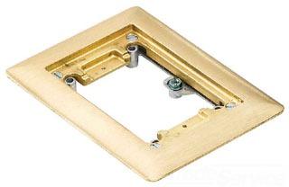 STL-CTY P64-CP 1G CARPET PLATE