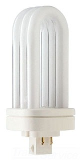 ~(26832-6) P-PLT32W/30/4P/ALTO 32W 3000K 4-PIN BASE FLUORESCENT LAMP