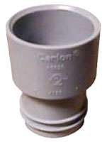 CL A263E ENT MA ADPTR 3/4IN TO 3/4I