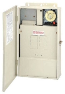 T40004RT1 SUBPANEL - T104M, 100 WATT TRANSFORMER