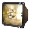 FL500Q 500W QUARTZ MINI FLOOD LIGHT, 120V